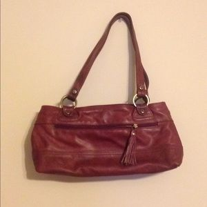 Vera Pelle genuine leather made in Italy